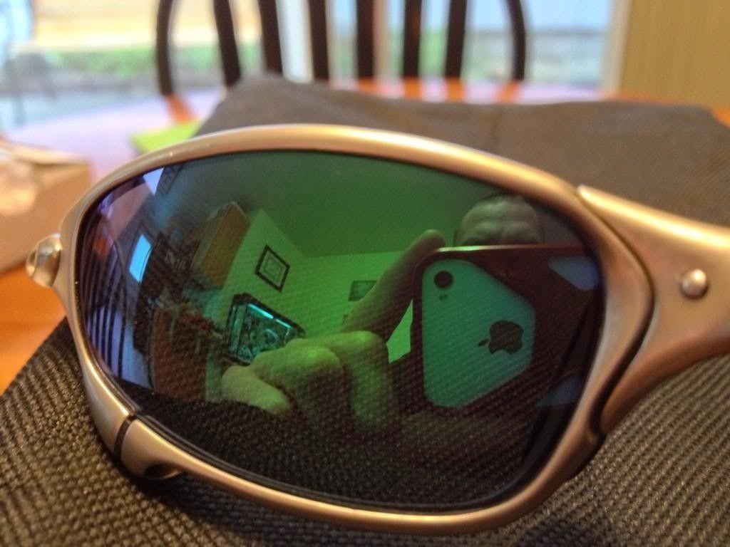 Juliet Lenses From User Infinite Hero - IMG_0467_zpse97a772e.jpg