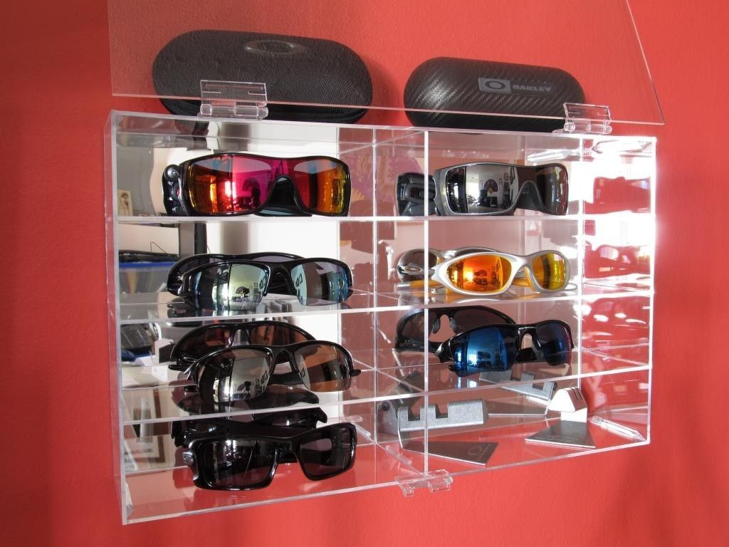 spin_nin's display cases - IMG_0469.jpg