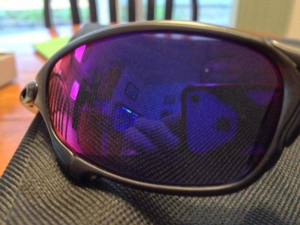 Custom Cut +Red Lenses For Juliet - IMG_0471_zps12dea7f2.jpg