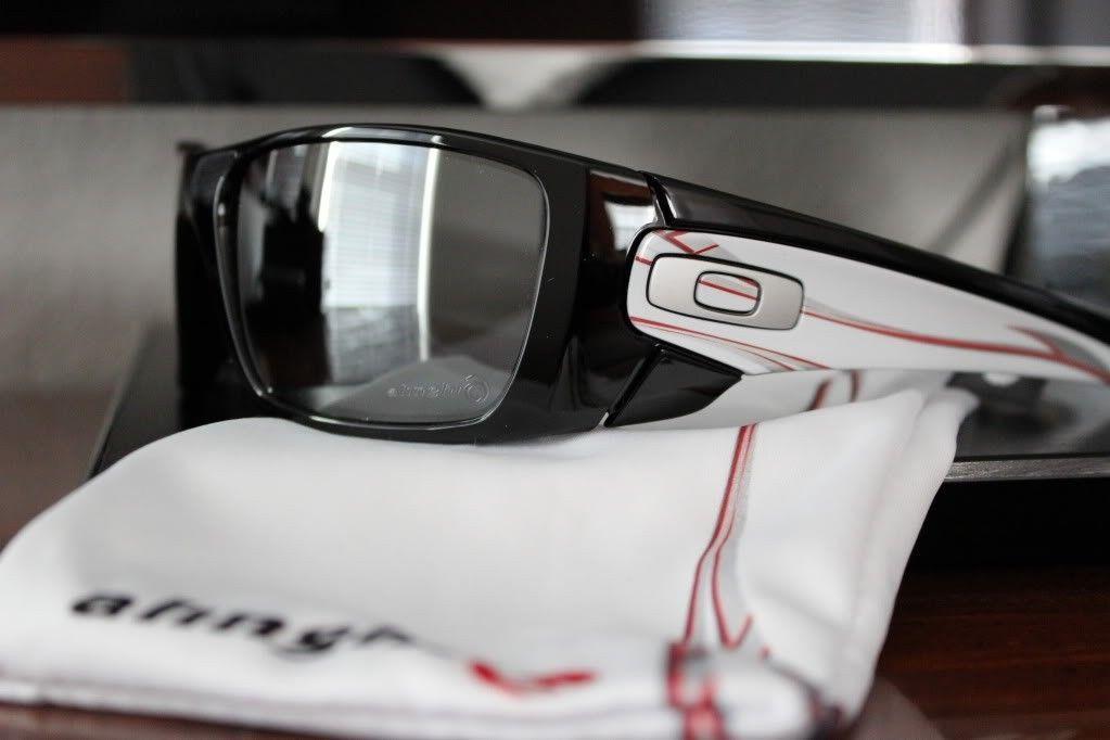 New Year = New Oakley's!! - IMG_0474.jpg