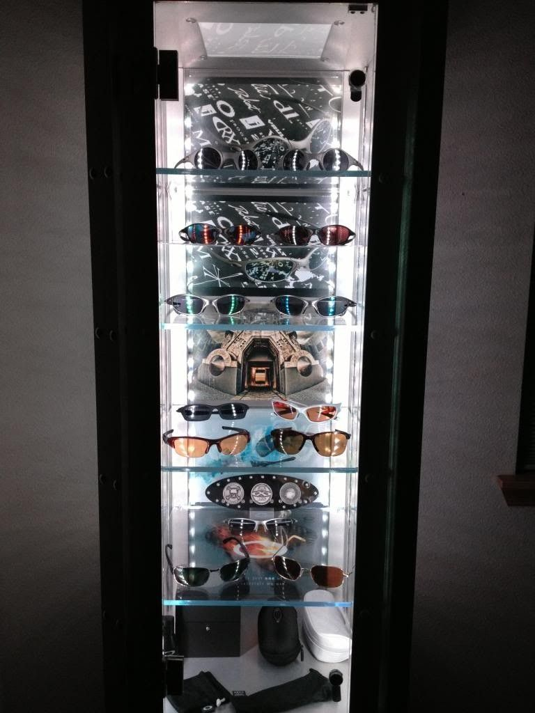 Updated/Refreshed The Display Case - IMG_0474_zps193e3e2c.jpg