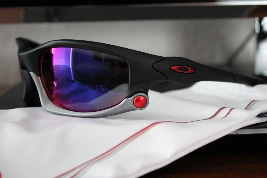 New Year = New Oakley's!! - IMG_0477.jpg