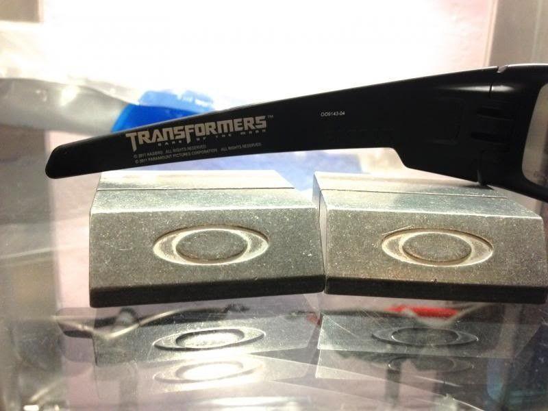 Transformers 3D Gascans - IMG_0489_zpse94e9d91.jpg