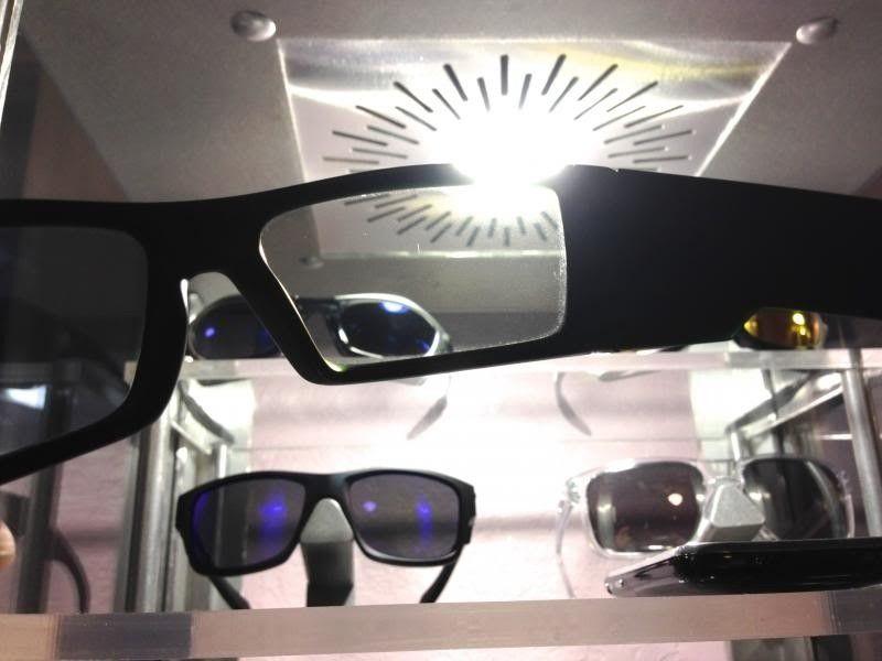 Transformers 3D Gascans - IMG_0491_zps83b06a0e.jpg