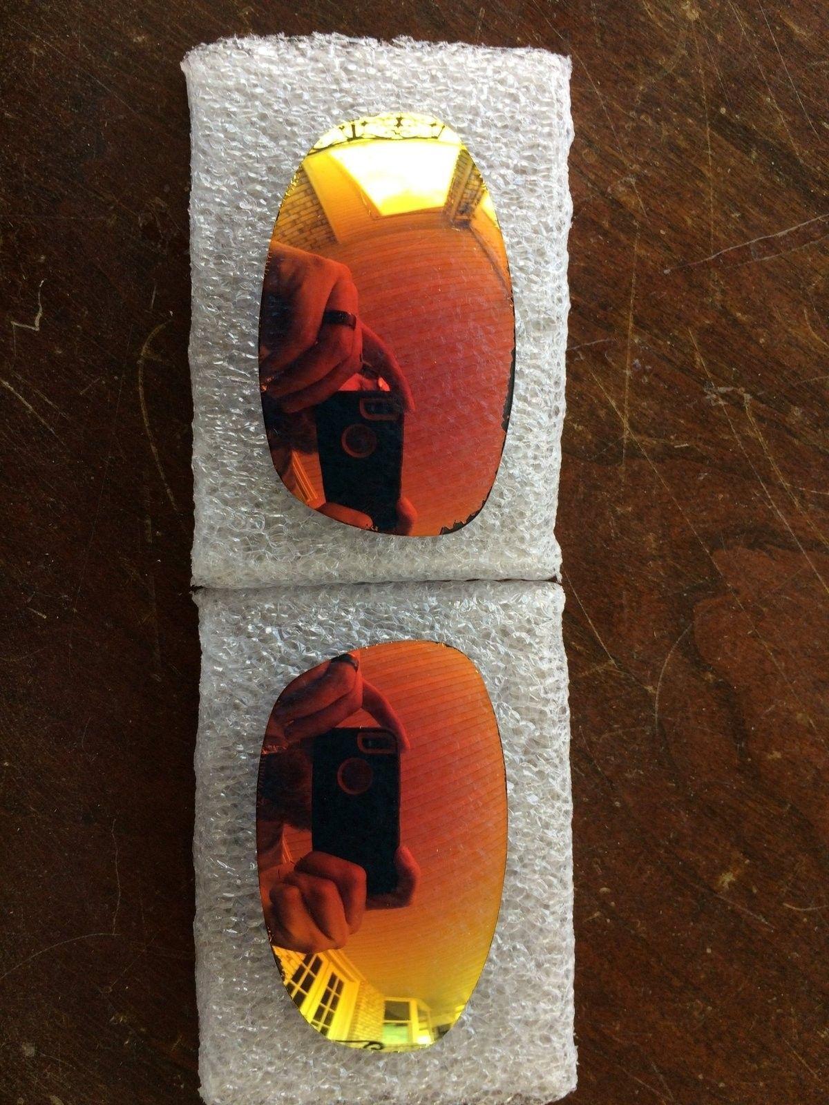 gently used ruby juliet lenses - IMG_0498.JPG