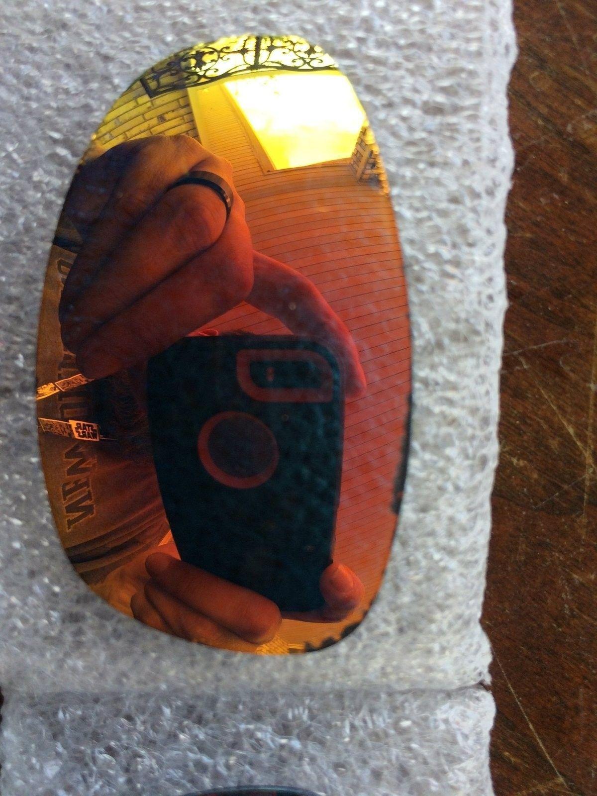 gently used ruby juliet lenses - IMG_0499.JPG