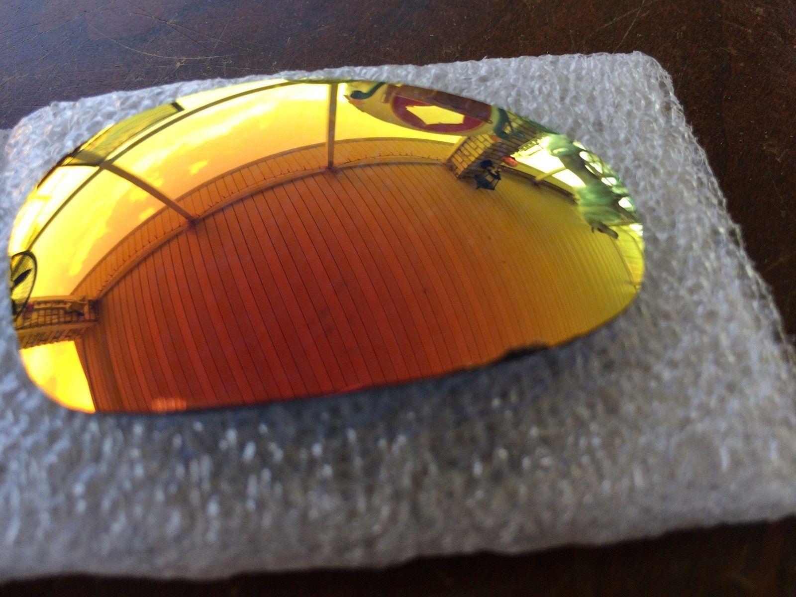 gently used ruby juliet lenses - IMG_0500.JPG