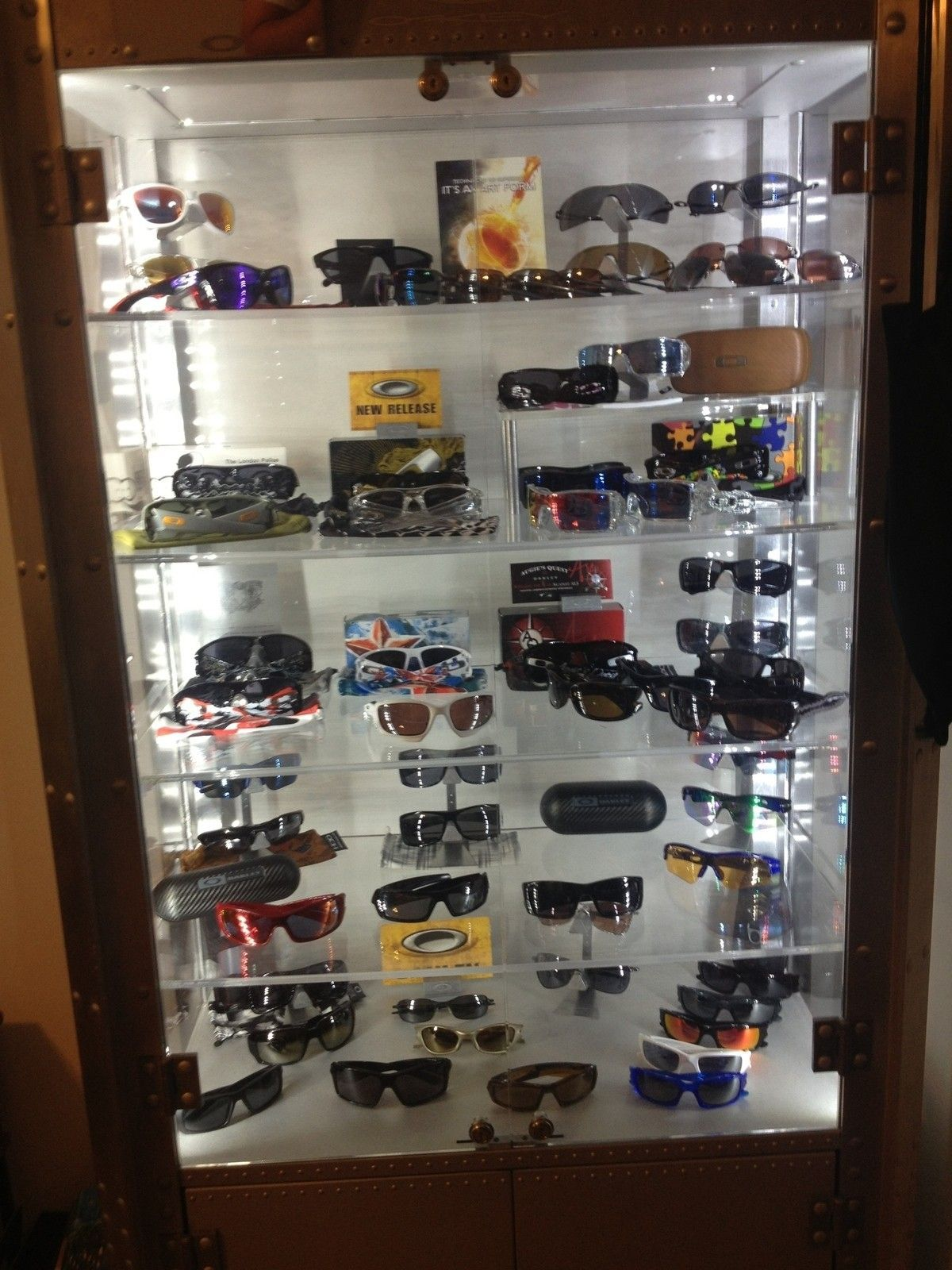 Oakley Collection - IMG_0501.jpg