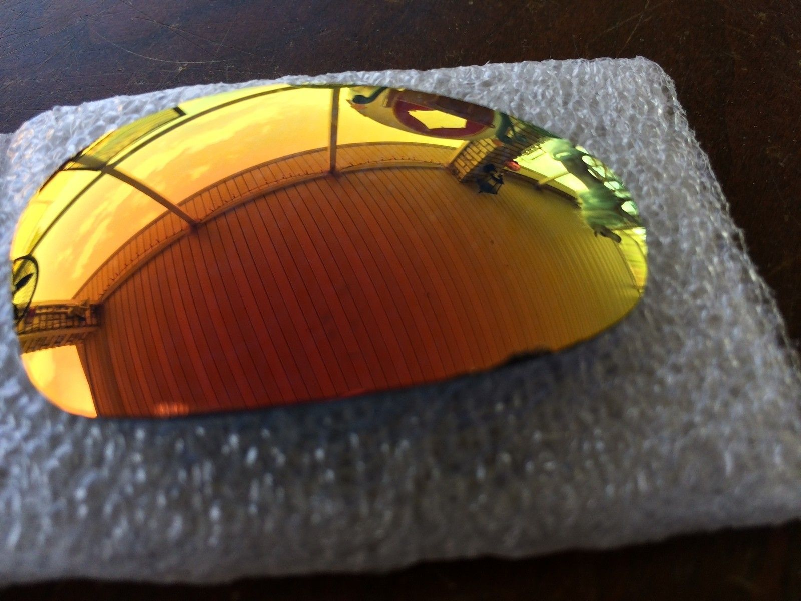 gently used ruby juliet lenses - IMG_0501.JPG