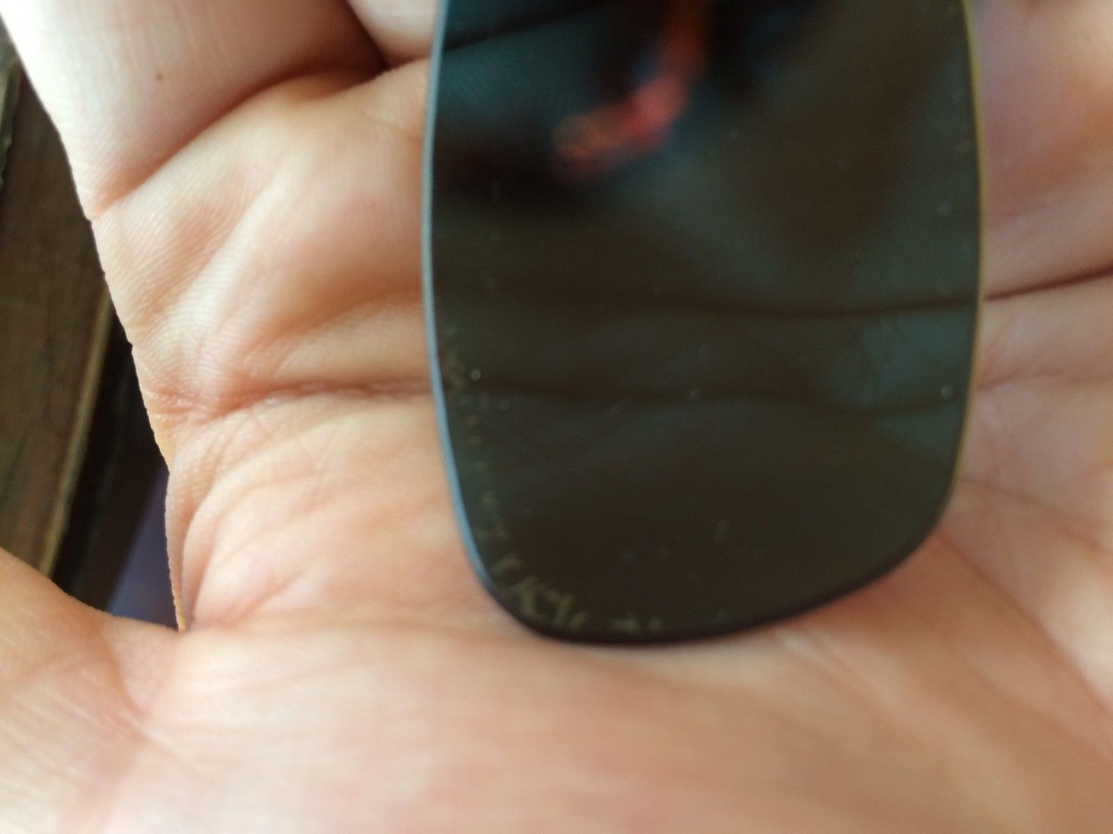 gently used ruby juliet lenses - IMG_0502.JPG