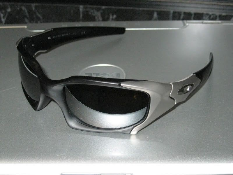 My Oakley Collection - IMG_0511.jpg