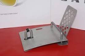 Thump stand - IMG_0525.JPG