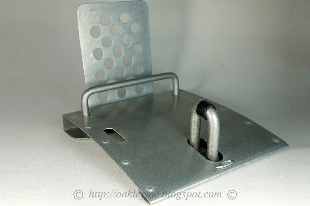 Thump stand - IMG_0526.JPG