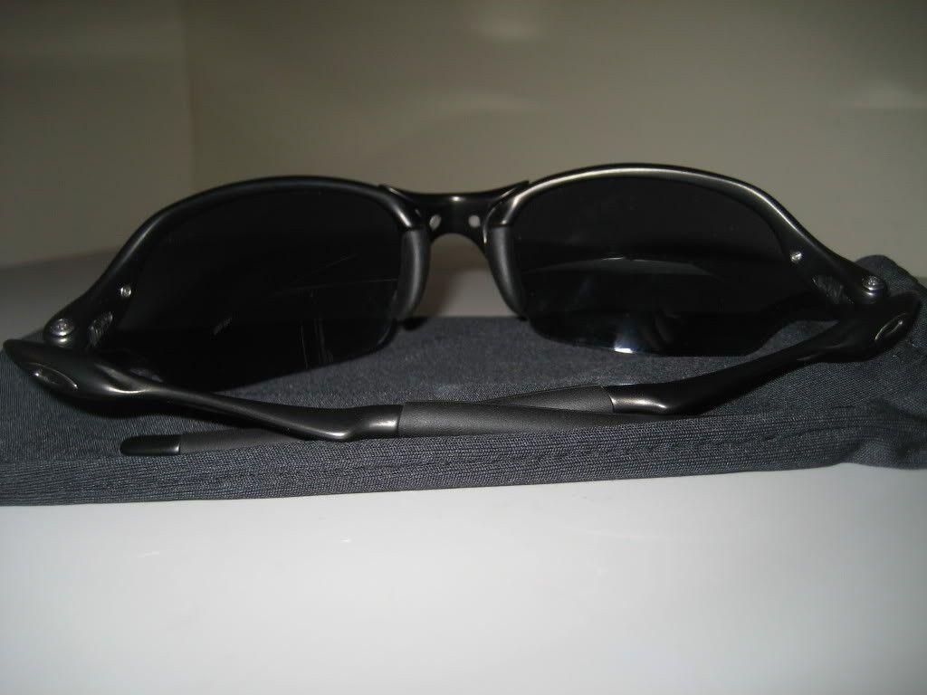 WTS: Oakley Romeo 2 - *SOLD* - IMG_0527.jpg