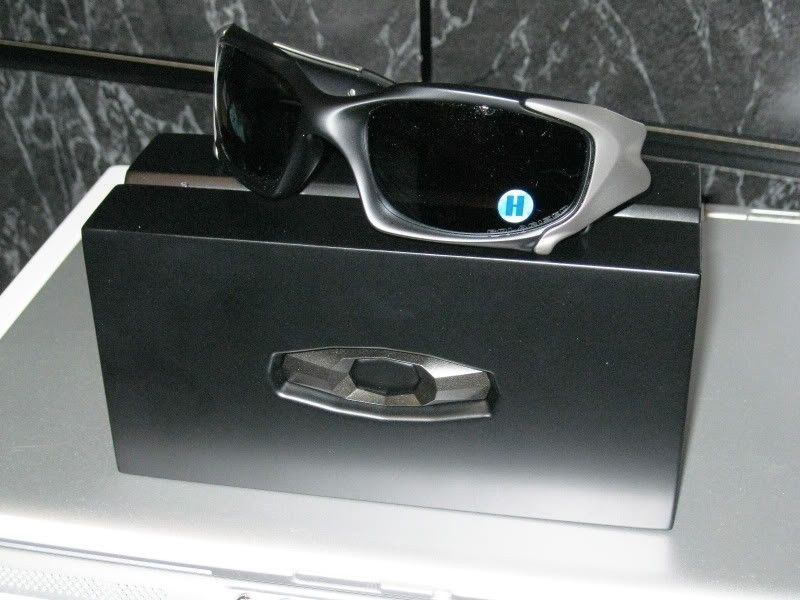 My Oakley Collection - IMG_0530.jpg