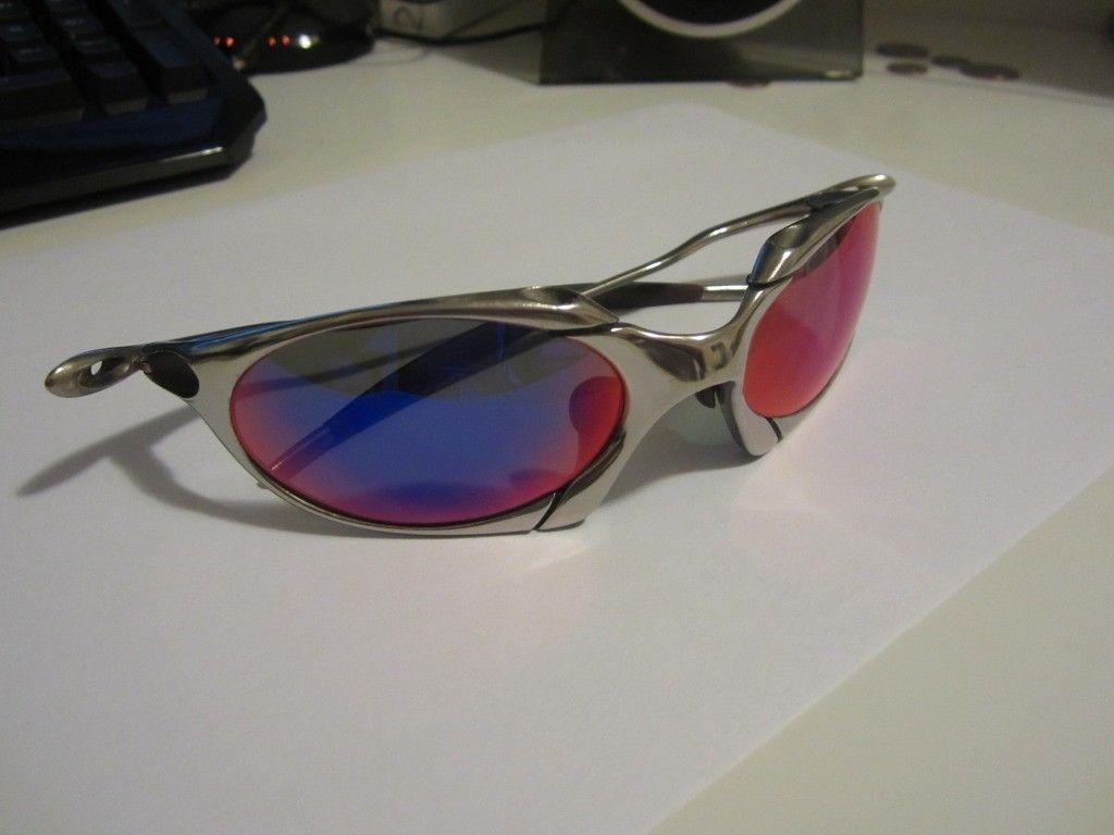 Linegear Tanzanite Lens - IMG_0539.jpg