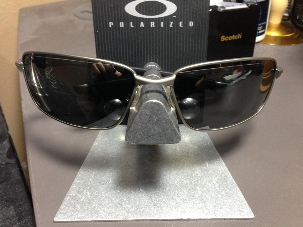 Oakley Splinter Black Polarized Iridum - IMG_0556_zps346e5b8d.jpg