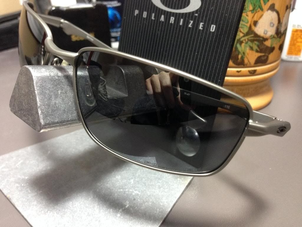 Oakley Splinter Black Polarized Iridum - IMG_0557_zpsf052d63e.jpg