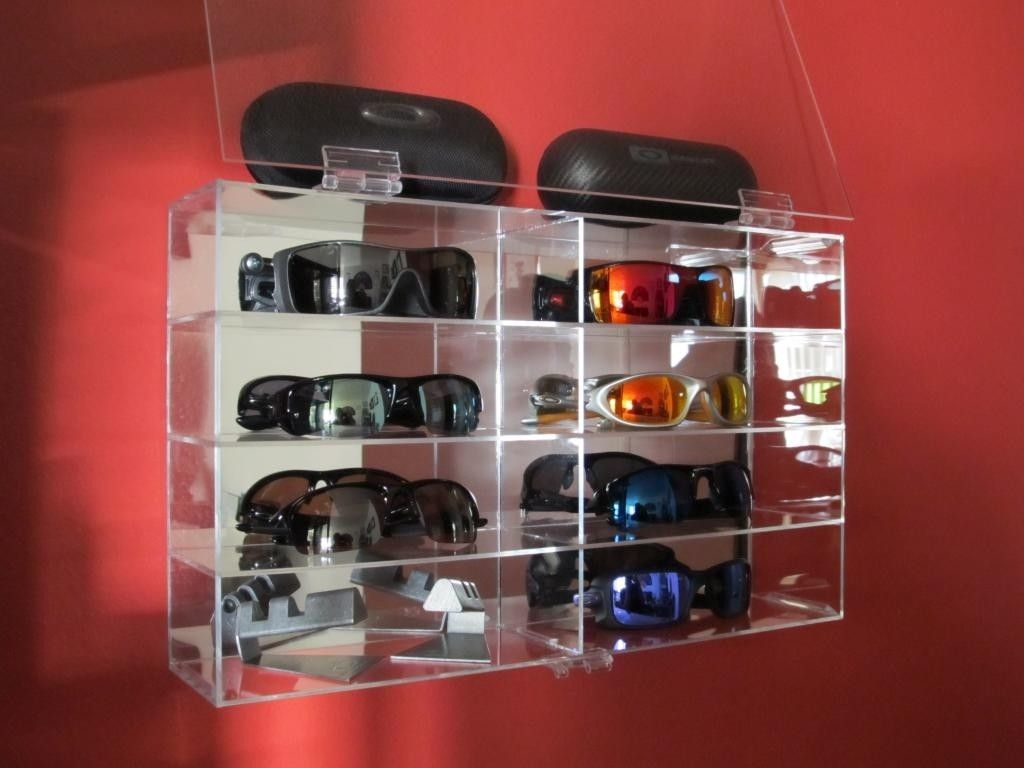 spin_nin's display cases - IMG_0567.jpg