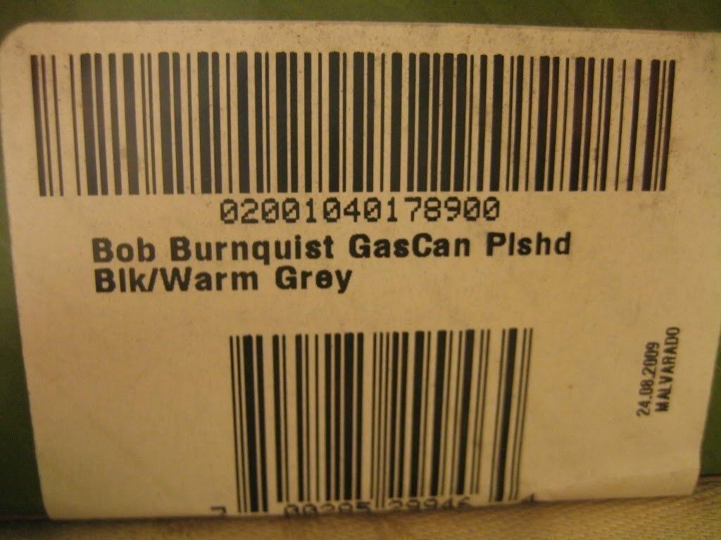 FS: NIB Bob Burnquist Signature Series GasCan - IMG_0580.jpg