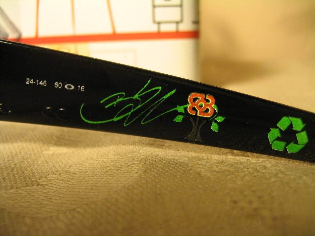 FS: NIB Bob Burnquist Signature Series GasCan - IMG_0581.jpg