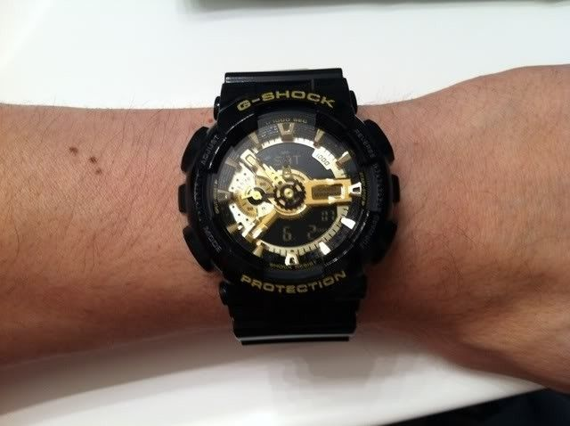 Watches Other Than Oakley - IMG_0597.jpg