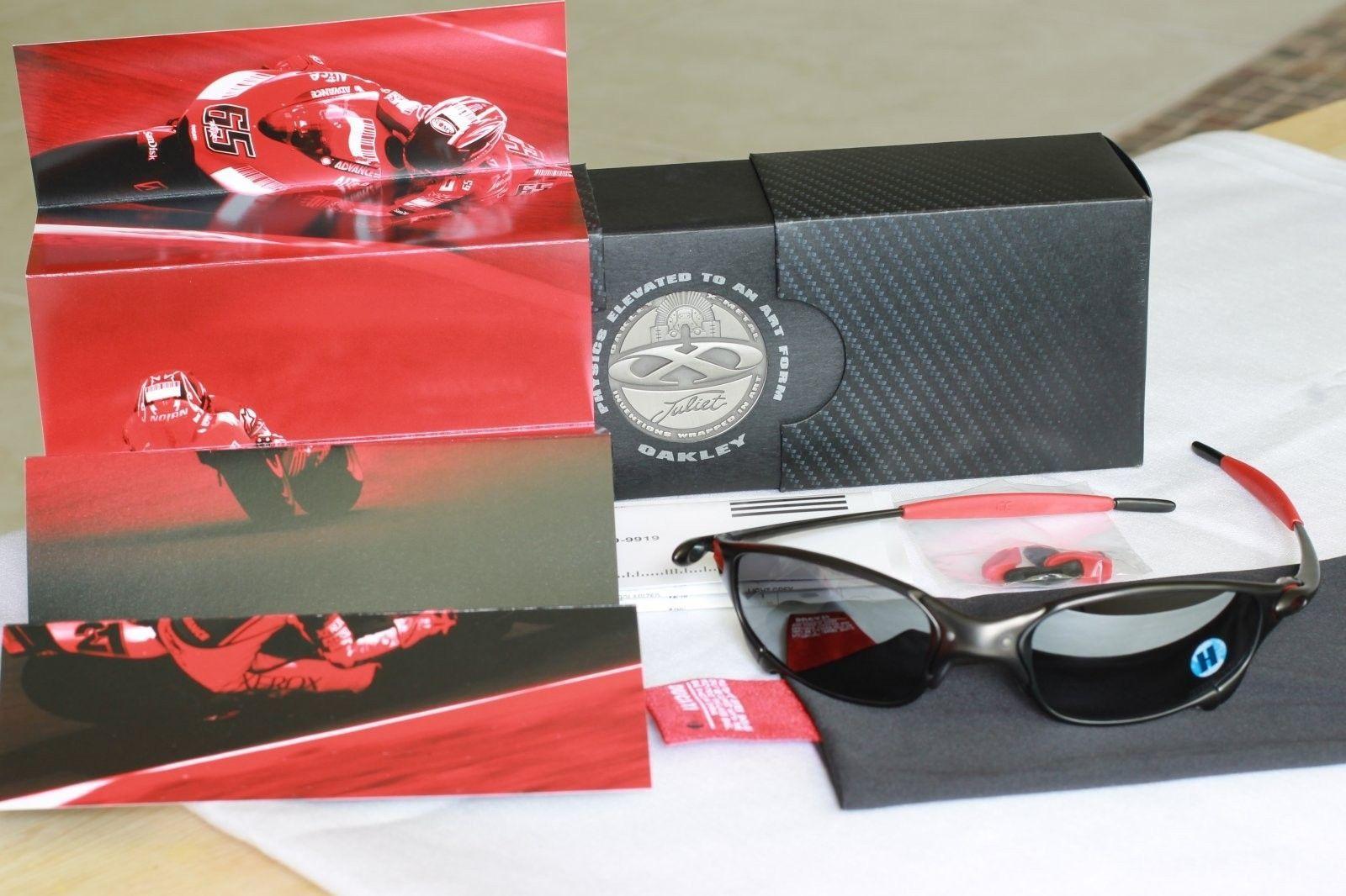 BNIB Ducati Juliet Carbon W/Black Iridium $500, I Pay Freight - IMG_0598.JPG