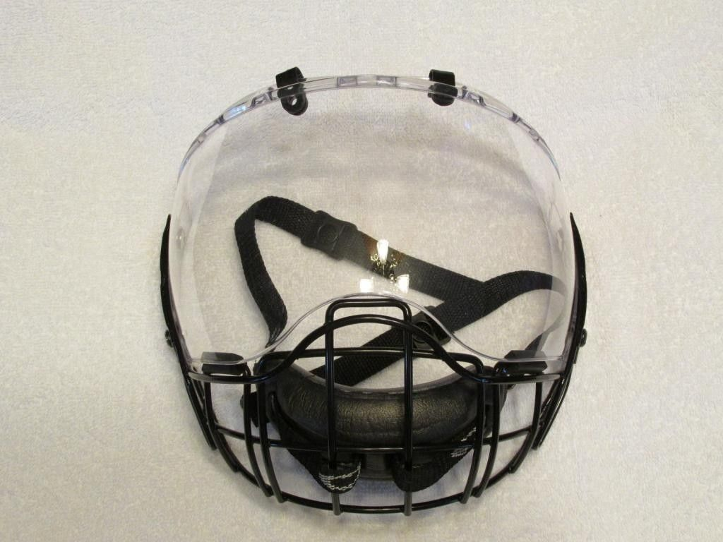Oakley Mace Hockey Gloves & Mask - img_0601_zps24655972-jpg.95230.jpg