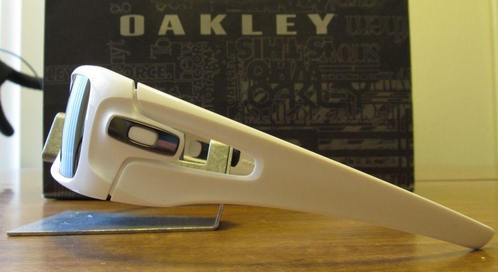 Custom Polished White Crankcase - IMG_0607C.jpg