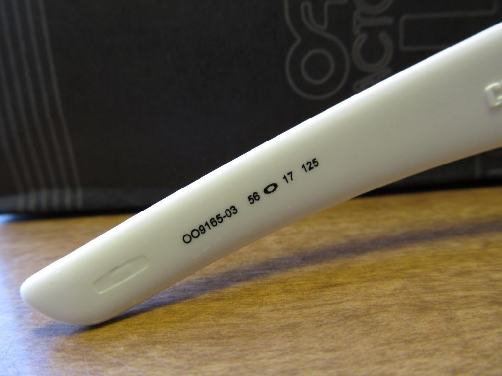 Custom Polished White Crankcase - IMG_0609C.jpg