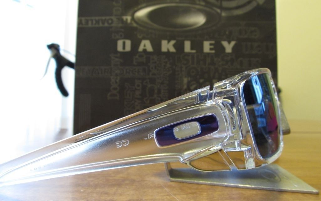 Polished Clear Fuel Cell W/ VI & Purple Icons - IMG_0613C.jpg