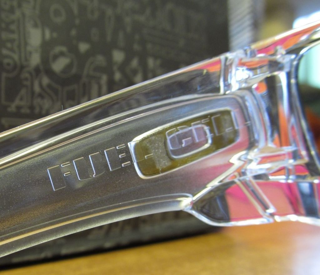 Polished Clear Fuel Cell W/ VI & Purple Icons - IMG_0614C.jpg