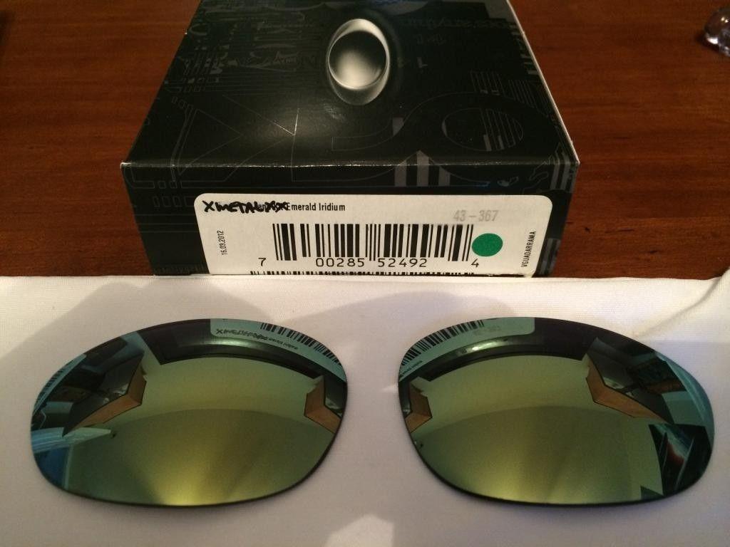 R1 custom cut Emerald $90 SOLD! - IMG_0617_zps0wbxd6og.jpg