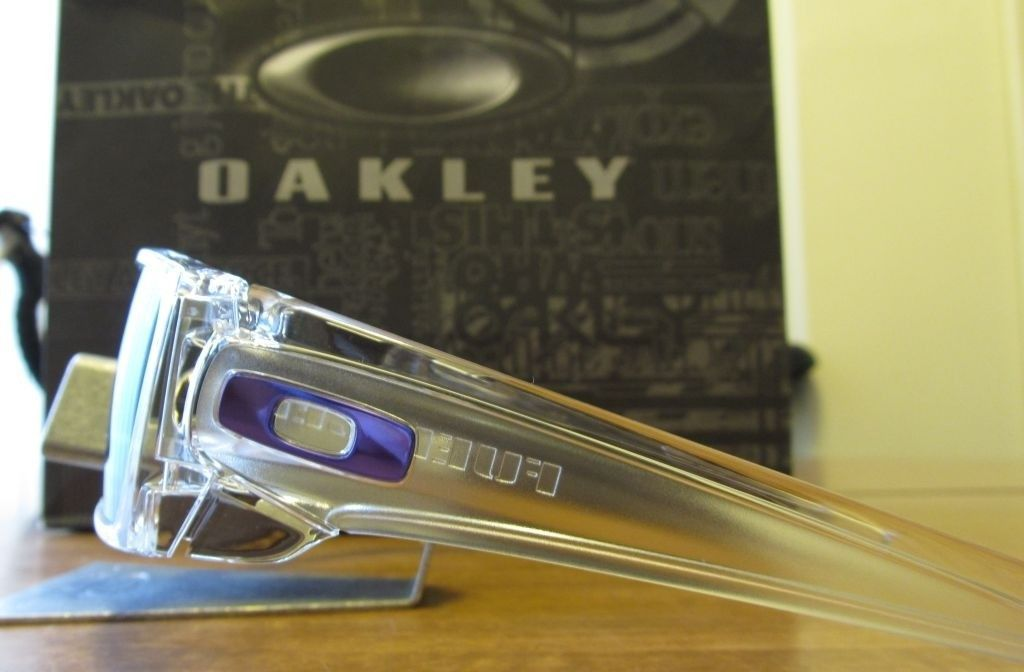 Polished Clear Fuel Cell W/ VI & Purple Icons - IMG_0617C.jpg