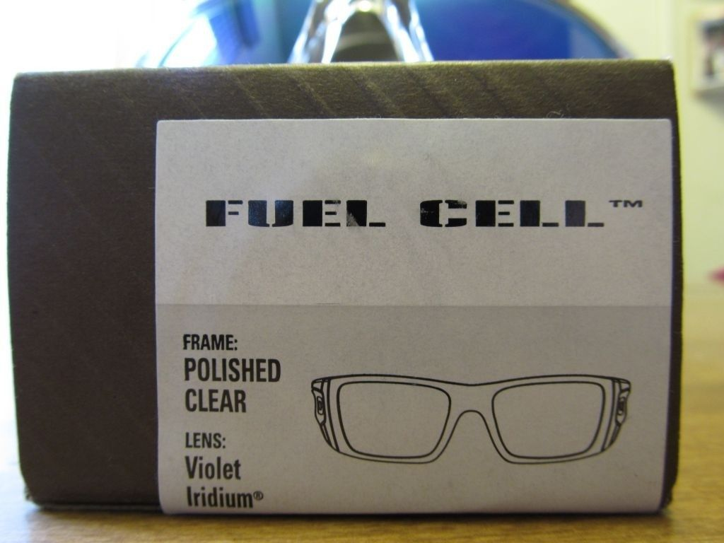 Polished Clear Fuel Cell W/ VI & Purple Icons - IMG_0620C.jpg