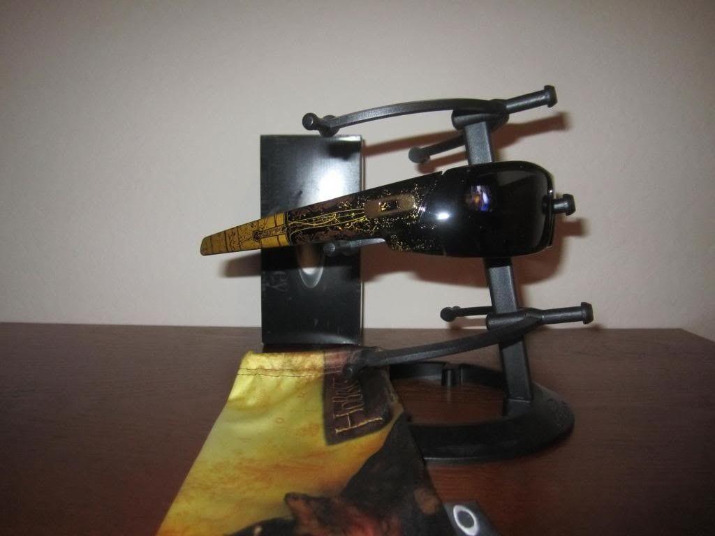 Hobbit Gascan For Sale. - IMG_0634.jpg