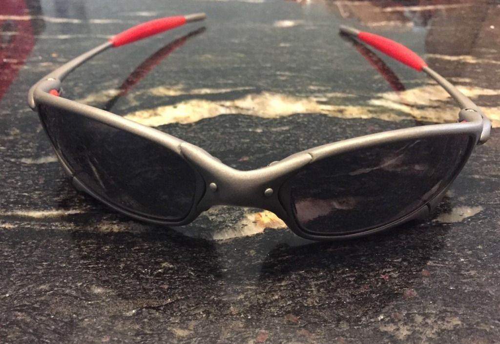 f4fb0026115 Oakley Penny For Sale Philippines