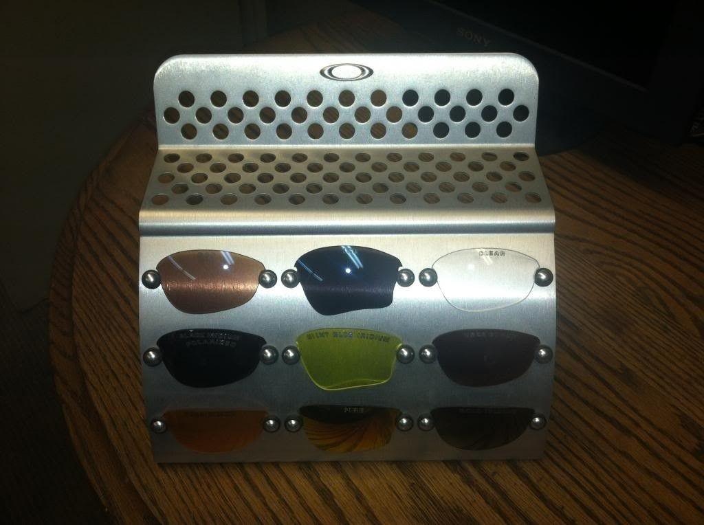 "10"" Display Cube, Lens Display Kit And More! - IMG_0657_zpsc8defb35.jpg"