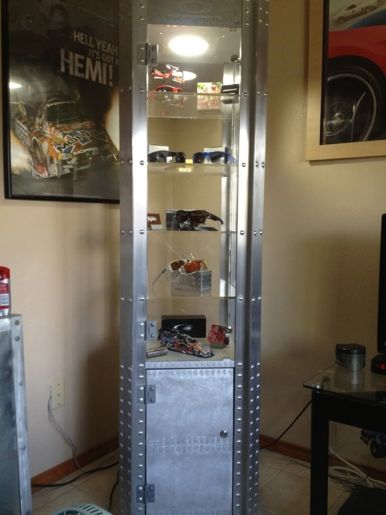 My Small Collection And Displays - IMG_0662.jpg