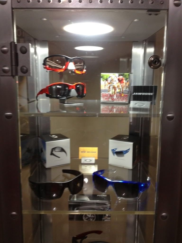 My Small Collection And Displays - IMG_0663.jpg