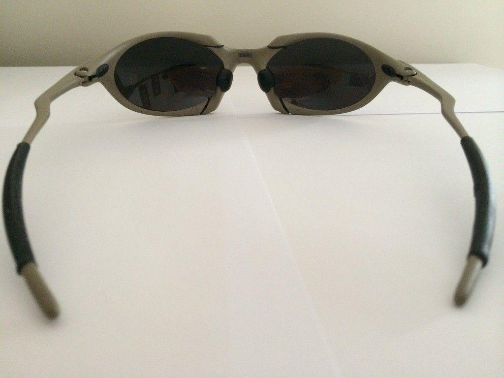 Romeo 1 + Metal Vault + Elite Bag + Stand $675 - IMG_0674_zpscflso7o4.jpg