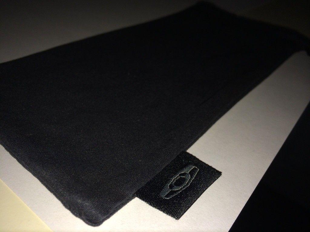 Elite bag - IMG_0676_zpsunvyegvj.jpg