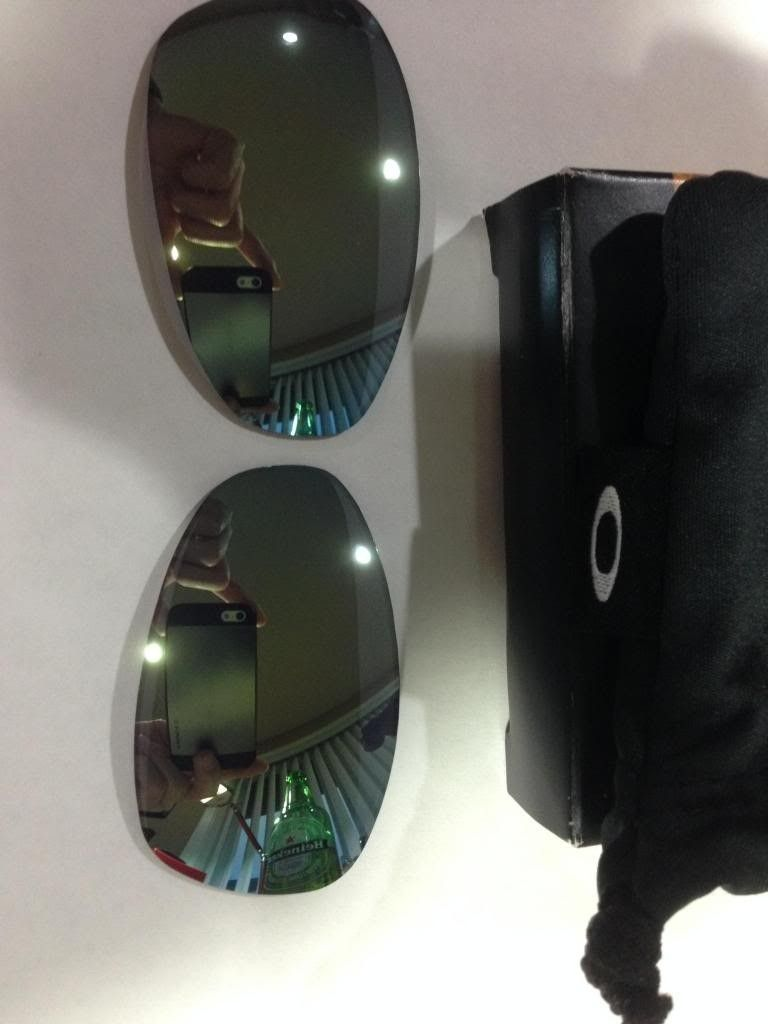 BNIB Juliet Plasma Ice Polarized And Various Juliets And Lenses - IMG_0679_zps4e0c0fdf.jpg