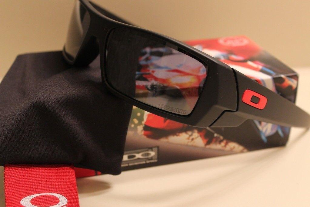 FS: Gascan's (Foose & Ducati) - IMG_0683.jpg