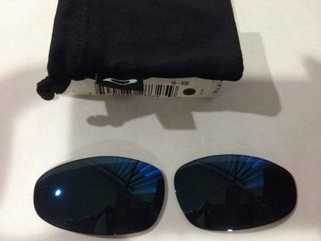 BNIB Juliet Plasma Ice Polarized And Various Juliets And Lenses - IMG_0683_zps1bae59bc.jpg