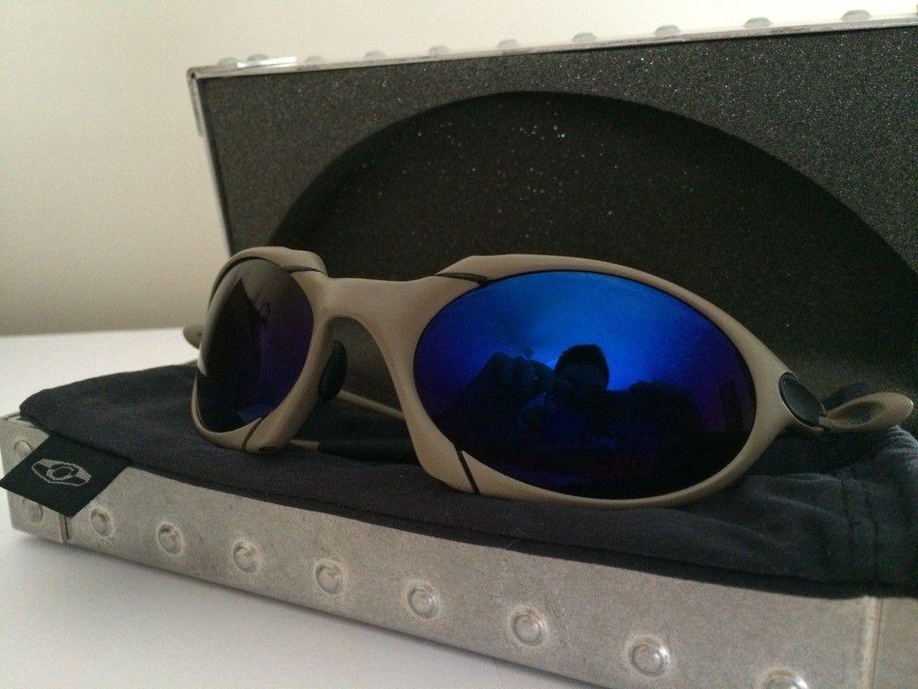 Romeo 1 + Metal Vault + Elite Bag + Stand $675 - IMG_0683_zpsbzwkrgiw.jpg