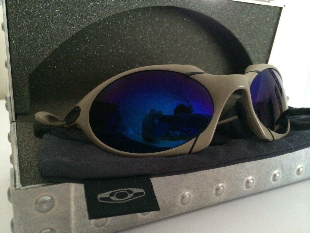 Romeo 1 + Metal Vault + Elite Bag + Stand $675 - IMG_0684_zpsman8czgo.jpg