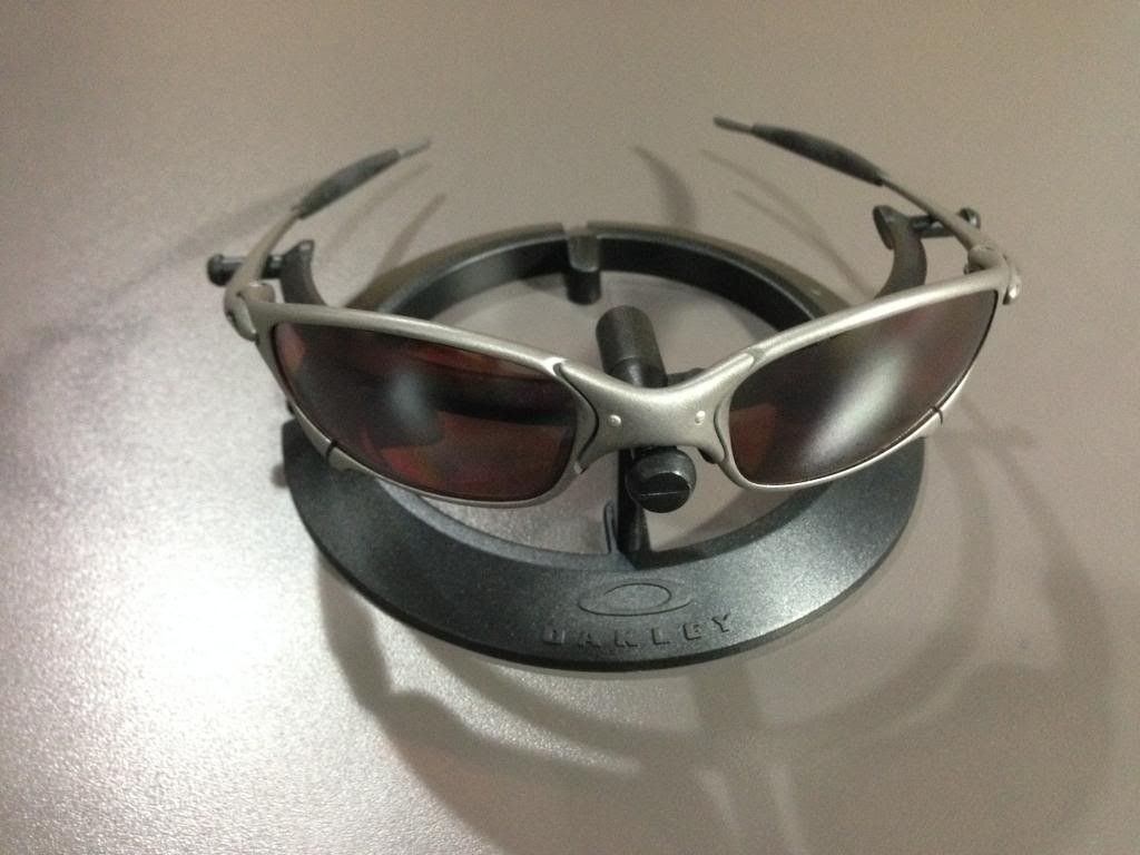 BNIB Juliet Plasma Ice Polarized And Various Juliets And Lenses - IMG_0685_zps2ea0ab0c.jpg