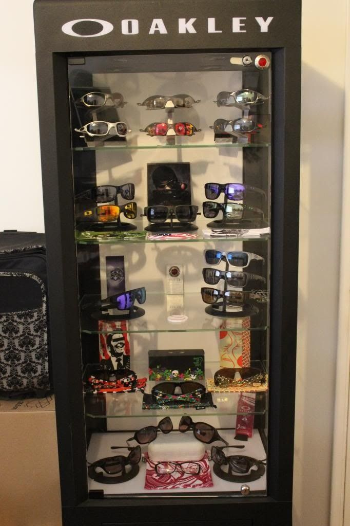 Updated Collection......20 Pairs And Growing - IMG_0690_zpsa46a0c68.jpg
