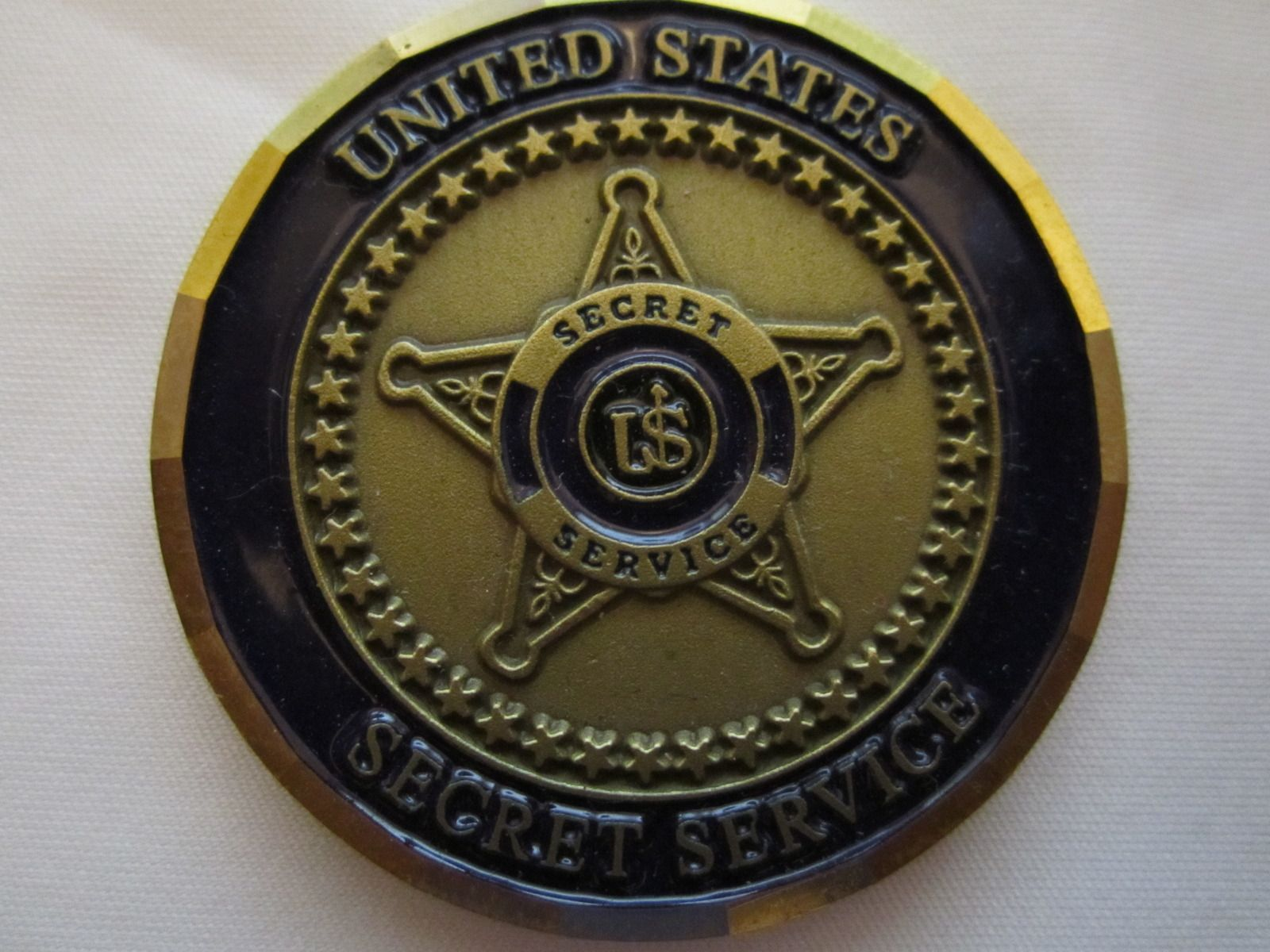 Challenge Coin - IMG_0723.JPG